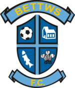 Bettws FC.png