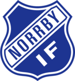 Norrby IF.png
