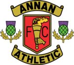 Annan Athletic FC.png