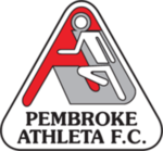 Pembroke Athleta.png