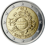2 Euro economic Belgium 2012.png