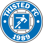 Thisted FC logo.png