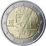 2 Euro Commemorative Portugal 2012.jpg