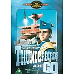 Thunderbirds are go.jpg