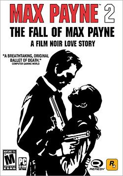 Max Payne 2- The Fall of The Max Payne.jpg