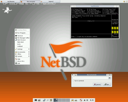 NetBSD-screenshot.png