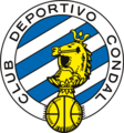 Club Deportivo Condal .png