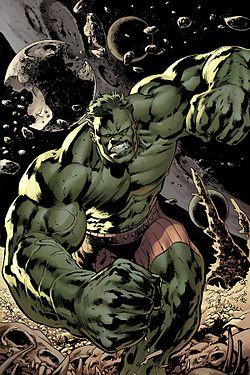 Incredible-hulk-20060221015639117.jpg