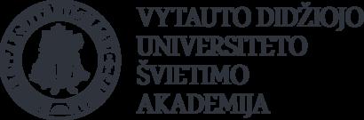Kaip pateikti į Lietuvos Edukologijos Universitetas viešuoju transportu - Apie vietovę