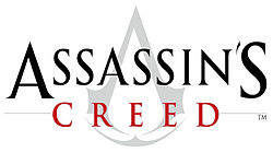 Assassins creed logo.jpg