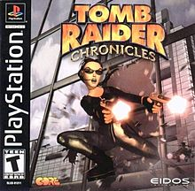 Tomb Raider Chronicles cover.jpg