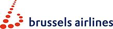Brussels-Airlines logo.jpg