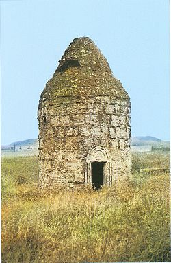 Khojaly-tower.jpg
