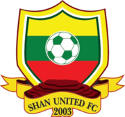 Shan United.png