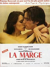 The Margin (film).jpg