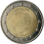 2 Euro economic Luxembourg 2009 2.png