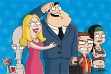 American Dad characters.png