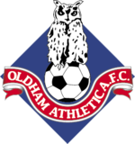 OldhamAthleticAFC.png