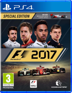 F1 2017.png