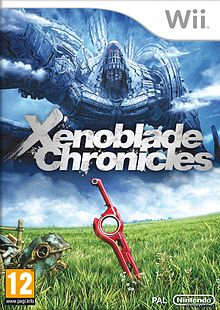 Xenoblade-chronicles front-cover.jpg