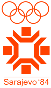 1984 Winter Olympic Logo.png