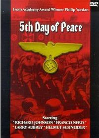 5th day of peace DVD cover.jpg