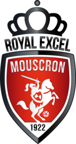 Royal Excel Mouscron.png