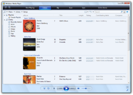 Windows Media Player 11 Vista.png