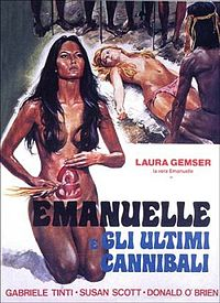 Emanuelle and the Last Cannibals.jpg