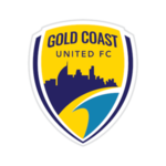 Gold Coast United FC currently.png
