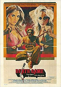 Death Game poster.jpg