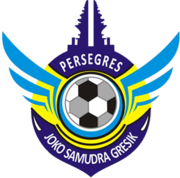 Persegres Gresik United.png