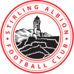 Stirling Albion FC logo.png