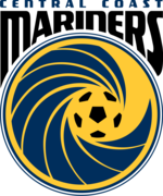 Central Coast Mariners FC emblema.png