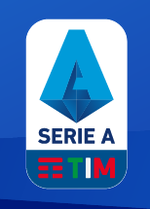 Serie A logo (2020).png