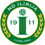 ND Ilirija 1911.png