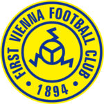 First Vienna FC.png