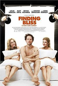 Finding bliss poster.jpg