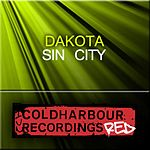 Dakota – Sin City