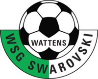 WSG Wattens 2019.png