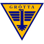 IF Grotta S. logo.png
