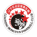 Liaoning F.C. logo.png