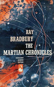 Ray Bradbury-The Martian Chronicles.jpg