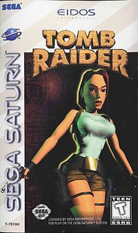 Tomb Raider cover.jpg