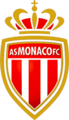 AS Monaco (2013 m. logo).png