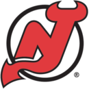 NewJerseyDevils.png