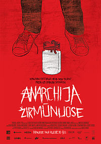 Anarchija Žirmūnuose.jpg