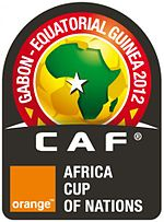 2012 Africa Cup of Nations.jpg