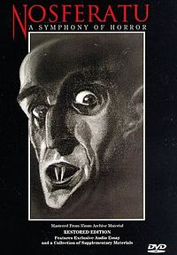 Nosferatu Movie Poster.jpg