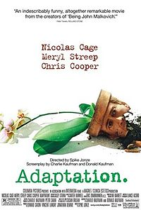 Adaptation. film.jpg